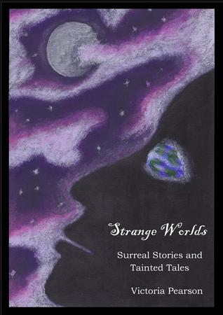 Cover Image for Strange Worlds